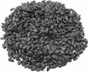 Obrázek Slunečnice černá 1kg - rozváženo