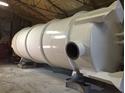 Obrázek Zásobník kapalin velkokapacitní 5 - 90 tis. litrů
