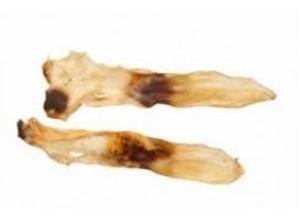Picture of Sušené králičí ucho 1kg
