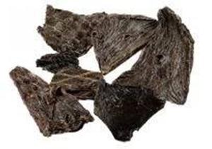 Picture of Sušená hovězí játra 1kg - rozváženo