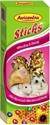 Obrázek Avicentra tyč malý hlodavec - vitamin a med 2 ks
