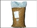 Obrázek Těstoviny kolínka žlutá krmná 5kg