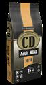 Obrázek Delikan CD Adult Mini 15kg