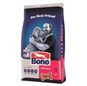 Obrázek pro kategorii Bono
