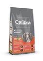Obrázek pro kategorii Calibra Premium