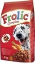 Obrázek pro kategorii Frolic