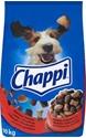 Obrázek pro kategorii Chappi