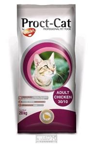 Picture of PROCT-CAT Adult CHICKEN 20kg + DOPRAVA ZDARMA
