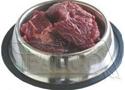 Obrázek Telecí svalovina kusová 1kg