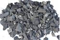 Obrázek Dřevěné uhlí 2,5kg