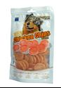 Obrázek Magnum Chicken Chips Soft 80g
