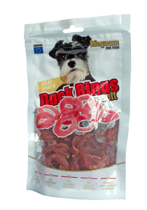 Picture of Magnum Duck Rings Soft 80g
