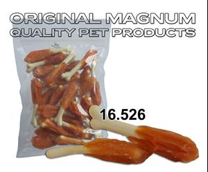 Picture of Magnum Chicken Leg 250g