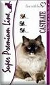 Obrázek Delikan Supra Cat Castrate 10 kg