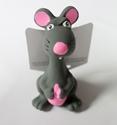 Obrázek Myšák 15cm