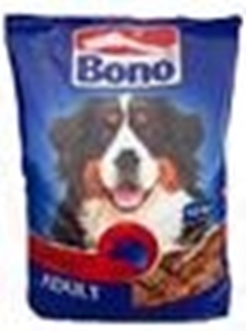 Picture of BONO Adult s hovězím 10 +2kg ZDARMA
