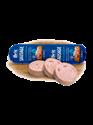 Obrázek Brit Premium Sausage Chicken & Lamb 800g