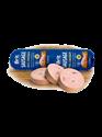 Obrázek Brit Premium Sausage Chicken 800g
