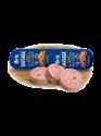Obrázek Brit Premium Sausage Sport – Beef & Fish 800g