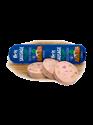 Obrázek Brit Premium Sausage Turkey & Peas 800g