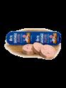 Obrázek Brit Premium Sausage Chicken & White fish 800g