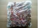 Obrázek Drůbeží kousky s dršťkami 1kg