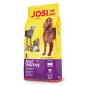 Obrázek pro výrobce JosiDog