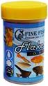 Obrázek Fine FISH Flakes 250ml / 45g