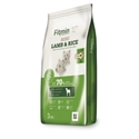 Obrázek Fitmin Mini Lamb&Rice 14 kg + DOPRAVA ZDARMA