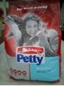 Obrázek Petty Fish 1,8kg