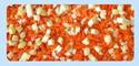 Obrázek pro kategorii Mražená zelenina