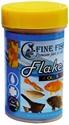 Obrázek Fine FISH Flakes 500ml / 90g