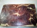 Obrázek Koňská svalovina kusová