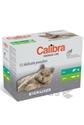 Obrázek Calibra Cat kapsa Premium Steril. multipack 12x100g