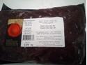 Obrázek Klokaní maso mleté 1kg
