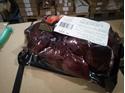 Obrázek Klokaní maso kostky 1kg