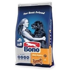 Picture of BONO Adult drůbeží 10 kg