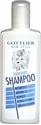 Obrázek Gottlieb Yorkshire šampon s makadamovým olejem 300ml