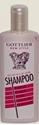 Obrázek Gottlieb Puppy šampon 300ml - pro štěňata s makadamovým olejem