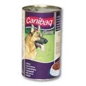 Obrázek CANIBAQ Classic játra 1250g