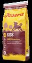 Obrázek Josera Kids Junior 15 kg + DOPRAVA ZDARMA