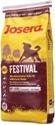 Obrázek Josera Festival Adult 15 kg + DOPRAVA ZDARMA