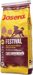 Picture of Josera Festival Adult 15 kg + DOPRAVA ZDARMA