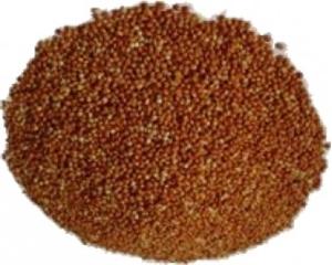 Picture of Proso červené 25kg