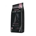 Obrázek Fitmin Dog For Life Adult Duck & Rice 14kg + DOPRAVA ZDARMA