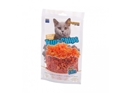 Obrázek Magnum Tuna chips for cats 70g