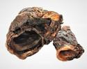Obrázek Sušený hovězí gurgel (ohryzek) 1kg - rozváženo