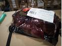 Obrázek Klokaní kýta ořech 1kg