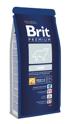 Obrázek pro kategorii Brit Premium