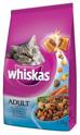 Obrázek pro kategorii Whiskas